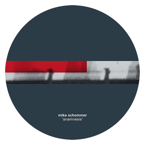 mosaic records mike schommer anamnesis